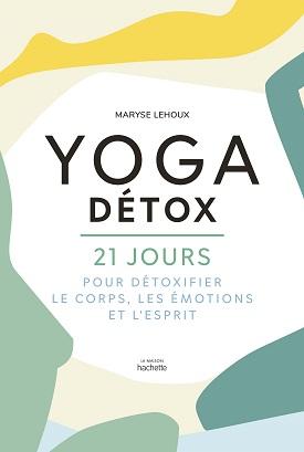 Yoga Détox